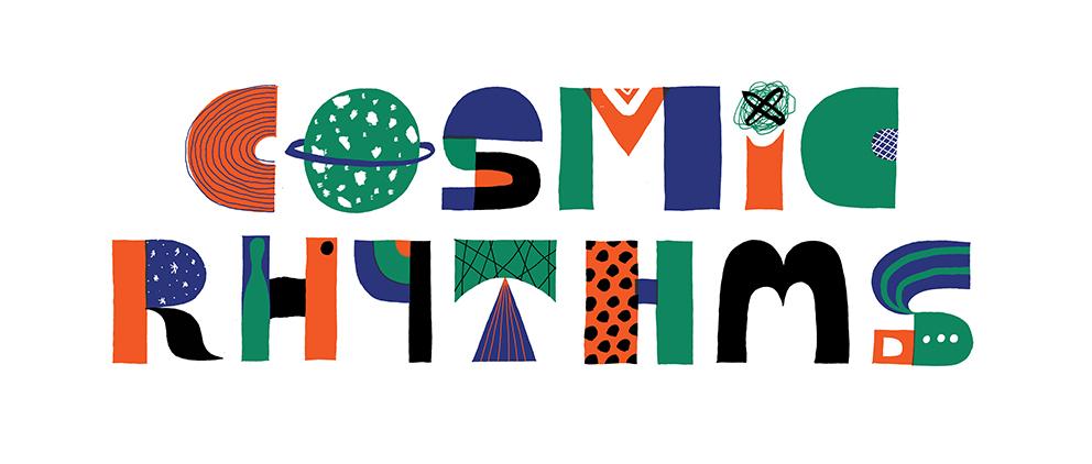cosmic rhythm v3.jpg