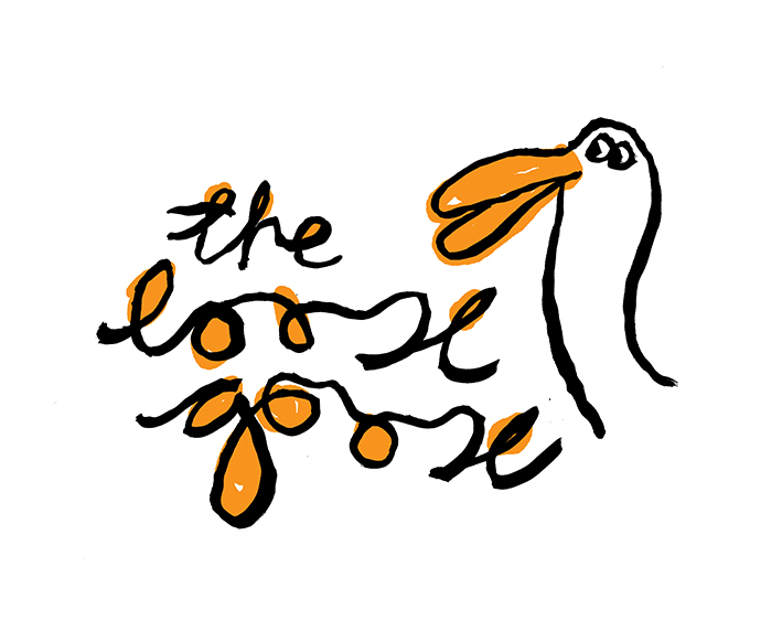 loose goose v2.jpg
