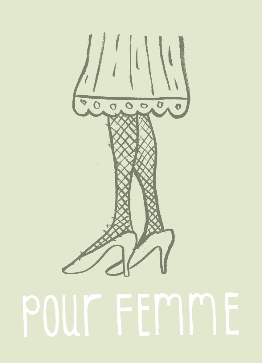 pour femme_lores.jpg