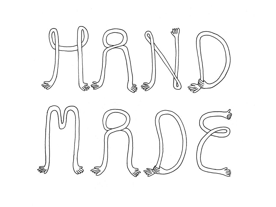 handmade v2.jpg