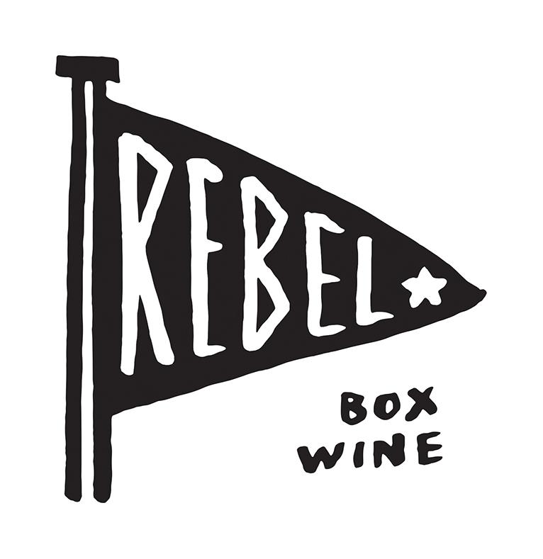rebelwinelogo A 1.3.jpg