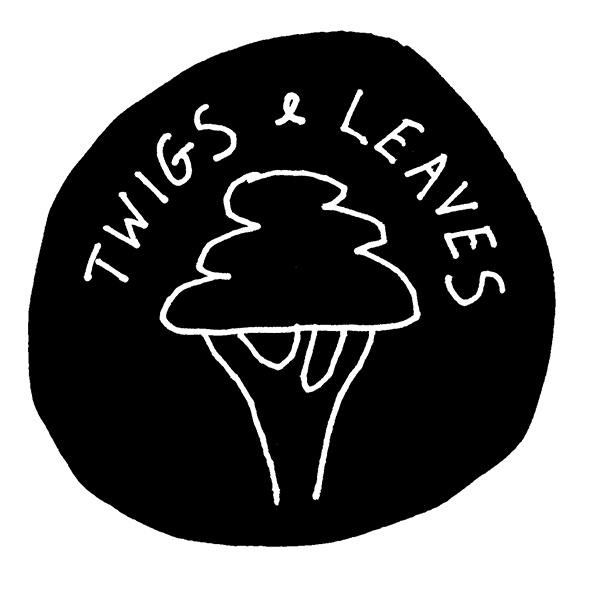 twigs or leaves logos 1.5.jpg