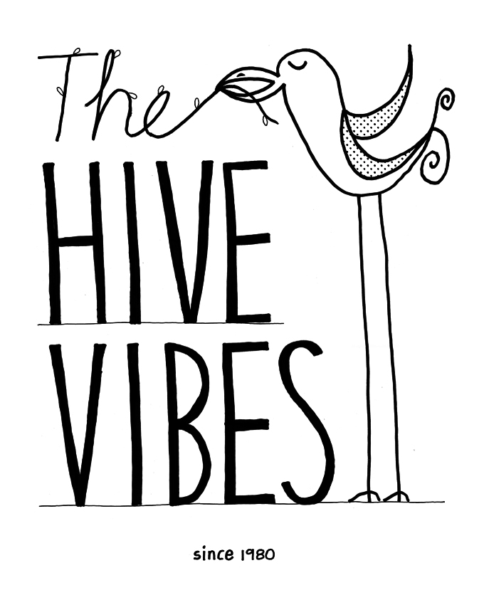 hive vibes logo lrg.jpg