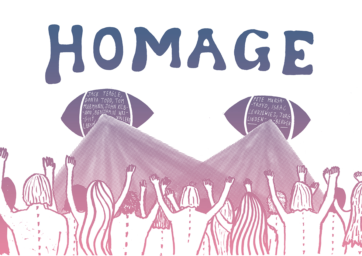 homage exhibition poster_lores.jpg