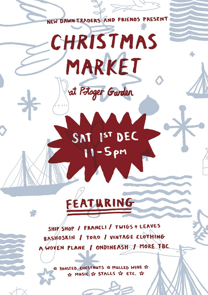 NDT xmas market poster_lores.jpg
