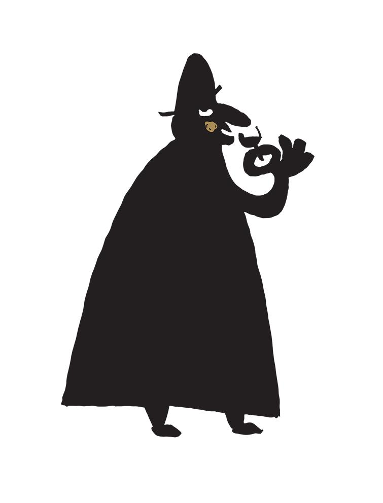 ROGUE character.jpg