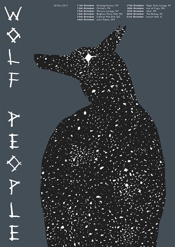Wolf People US Tour v1b.jpg