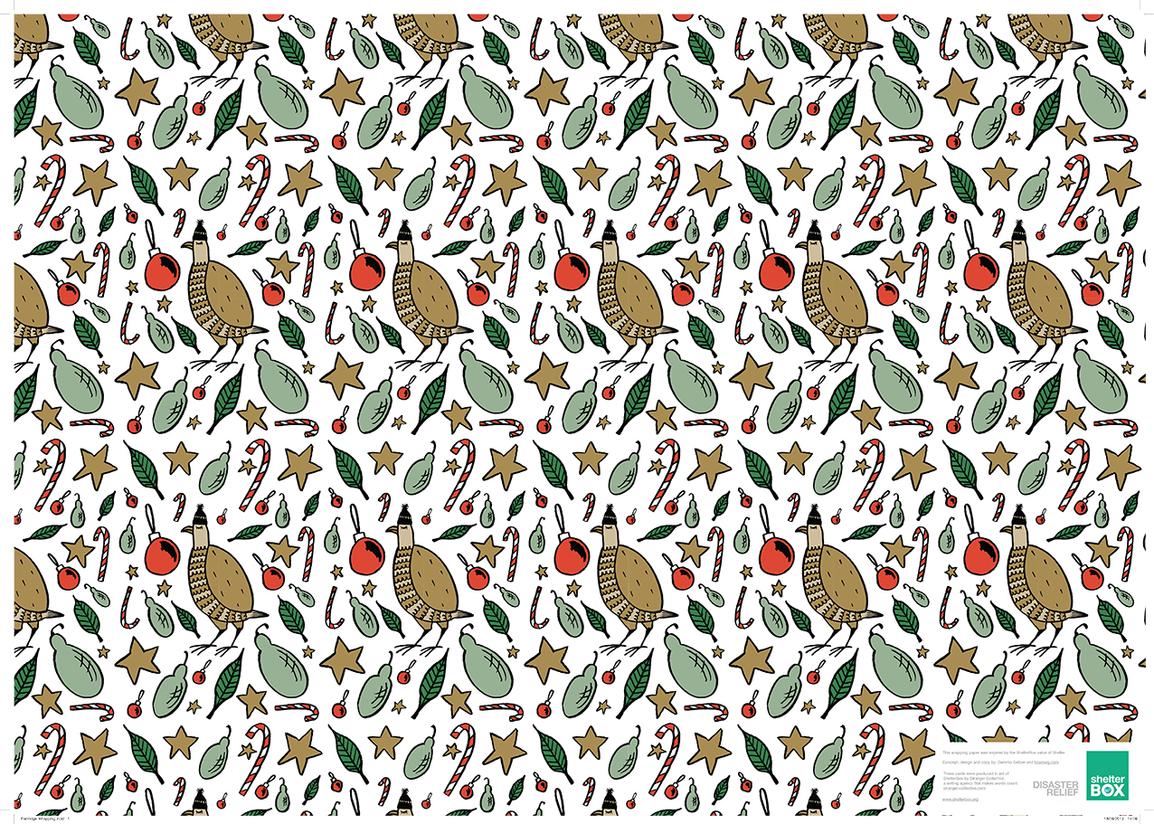 Sheterbox christmas wrapping paper1a.jpg