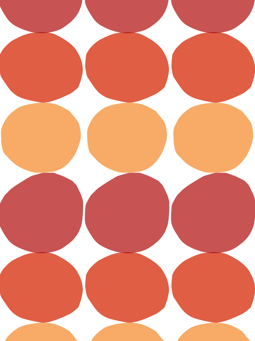 Summer sun swatches for web 2.1.jpg