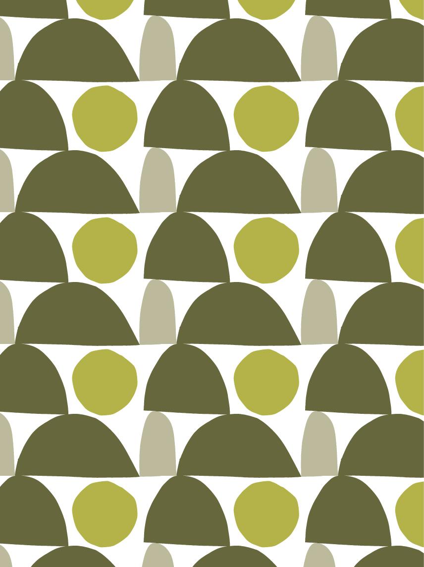 shropshire gold repeat pattern v2.2.jpg