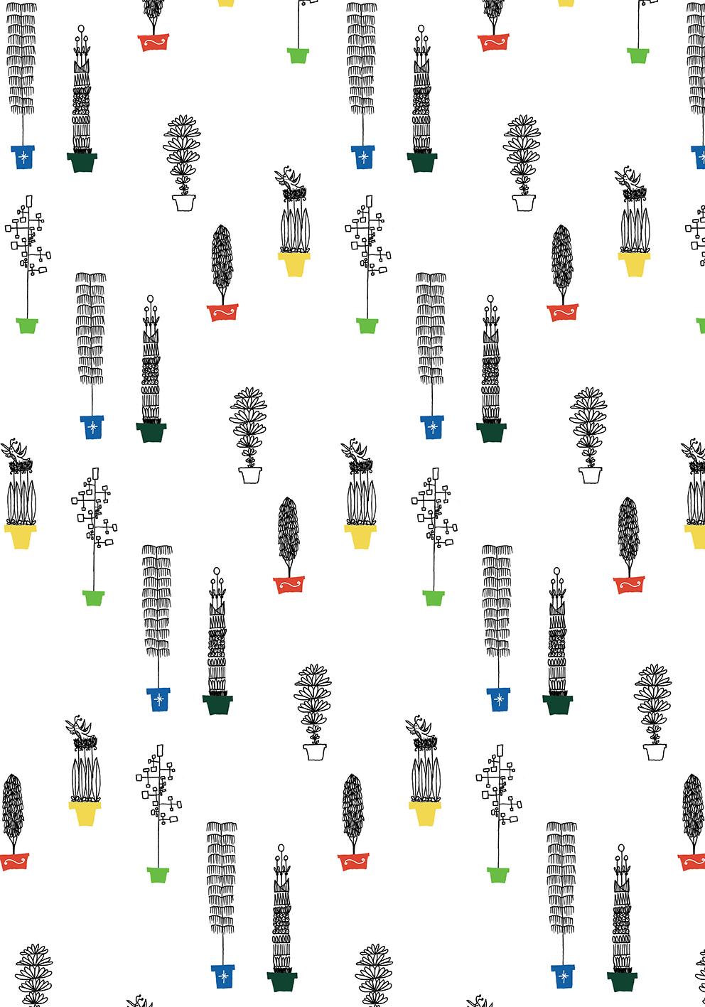flower pots pattern_lores.jpg