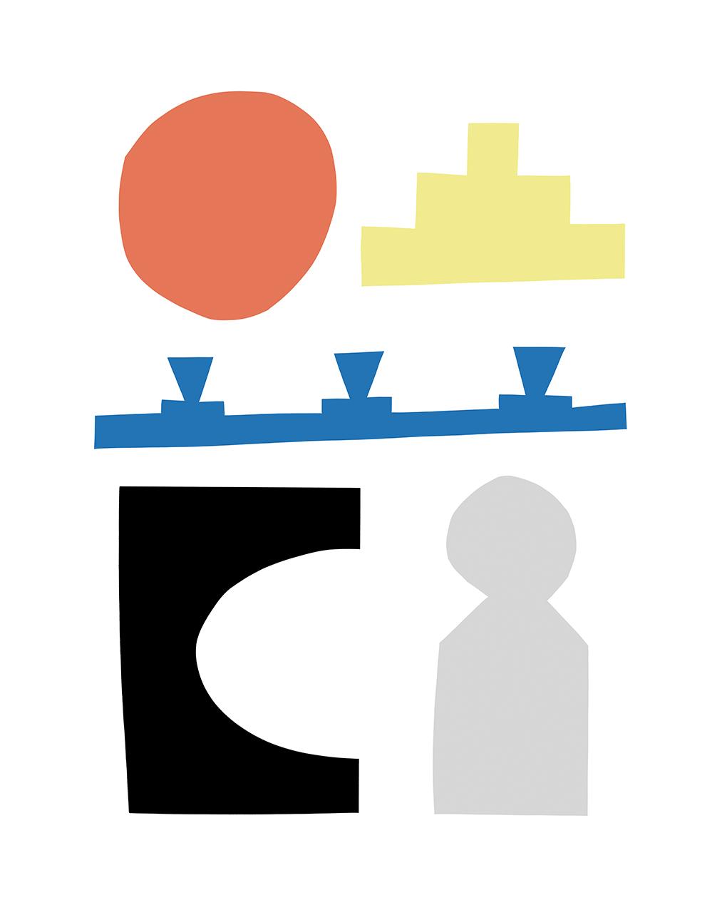 Mirleft shape study 1_lores.jpg
