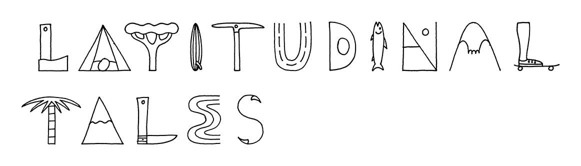 latitudinal tales type4.jpg