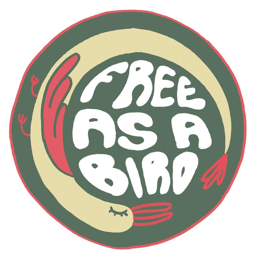 free as a bird lrg.jpg