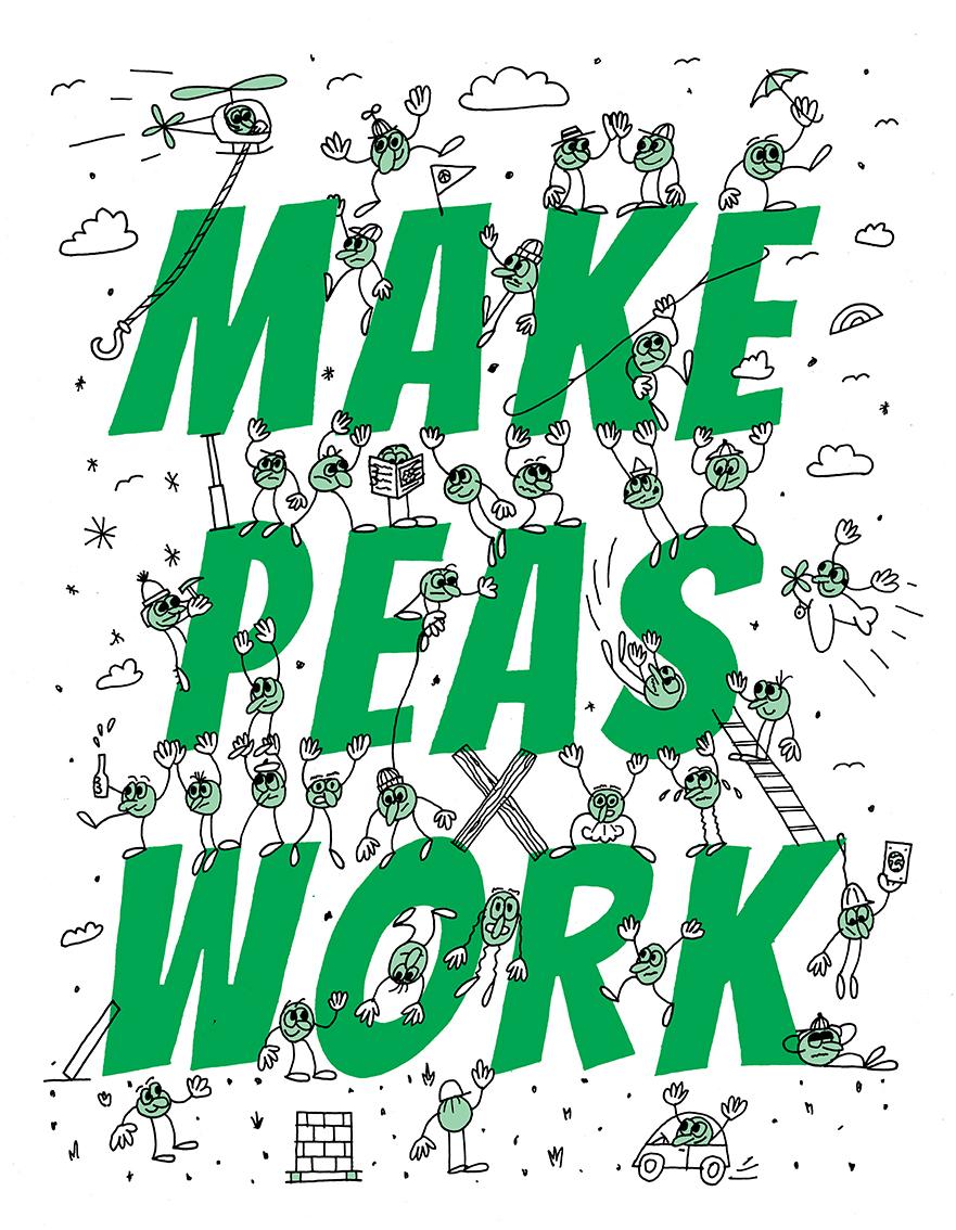 make peas work.jpg