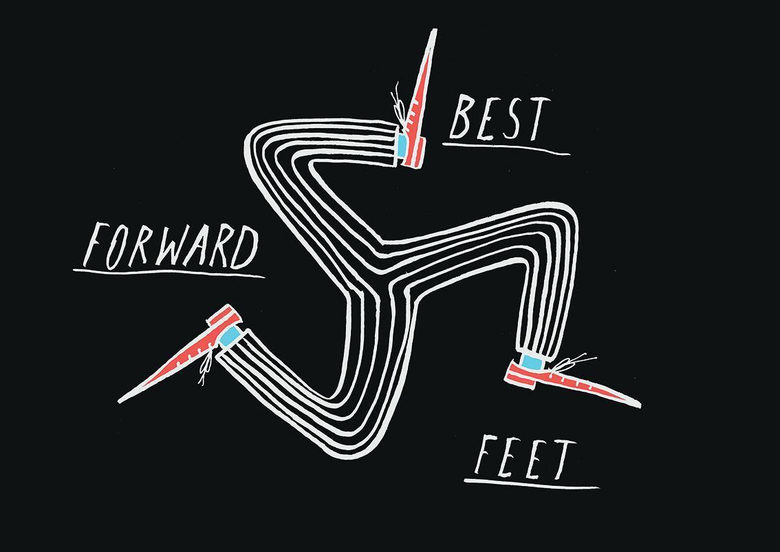 best feet forwards_lores.jpg