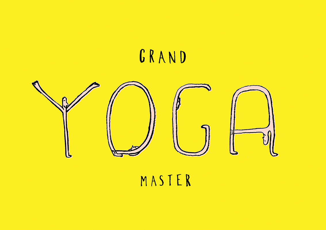 yoga master_lores.jpg