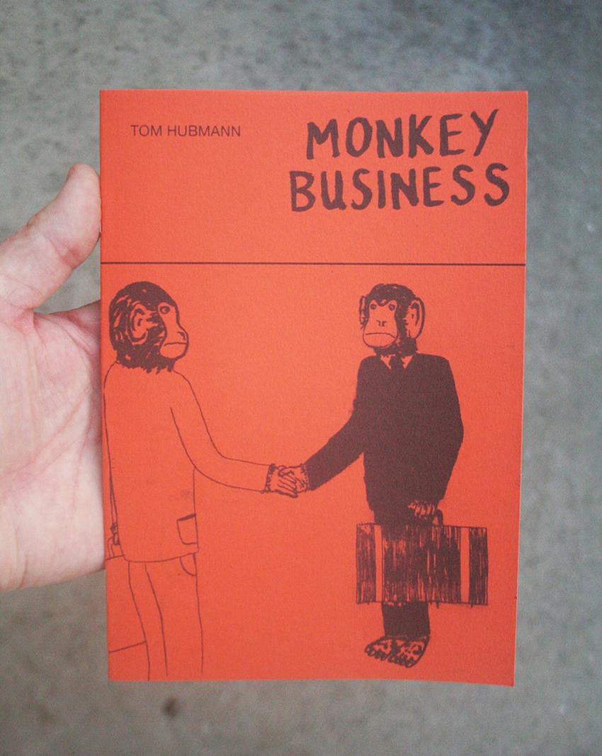 monkey business thumb 1.jpg