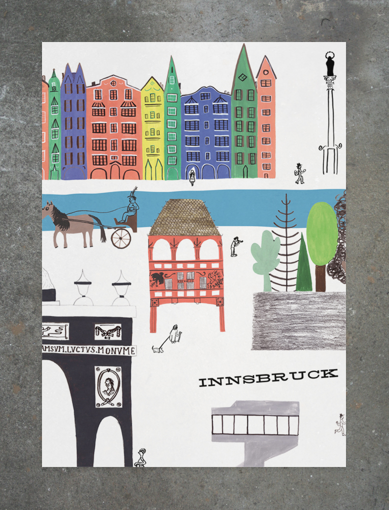 INNSBRUCK city poster2.jpg