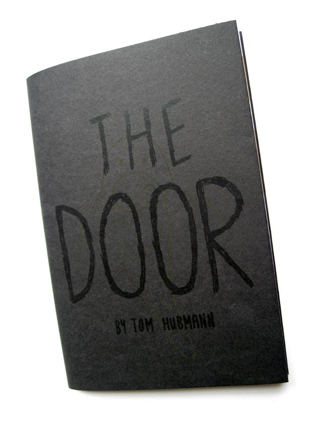 the door fcov pic lrg.jpg