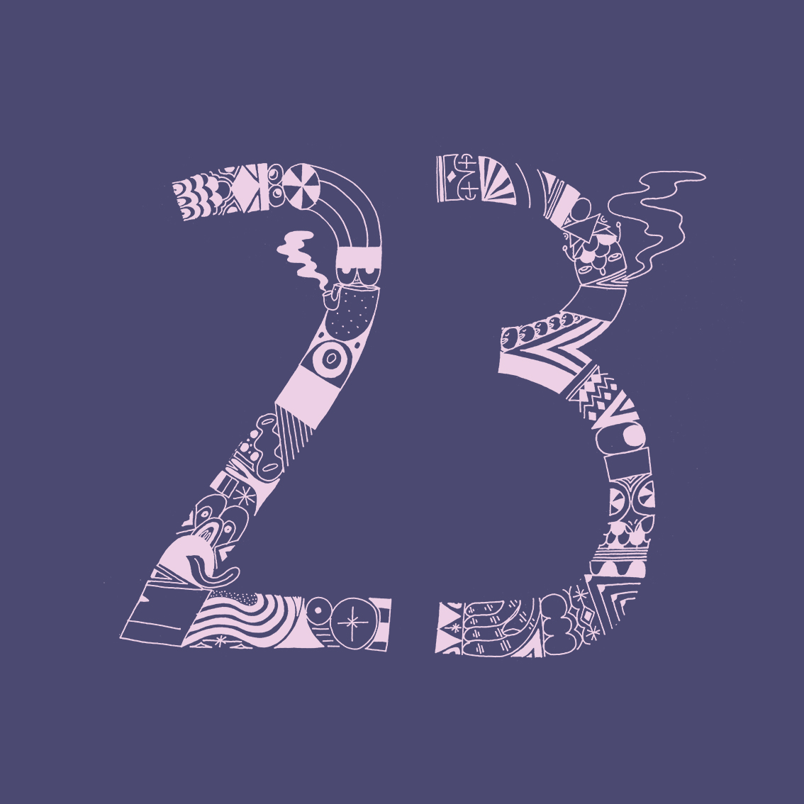 23_SEP19 v1.1.jpg