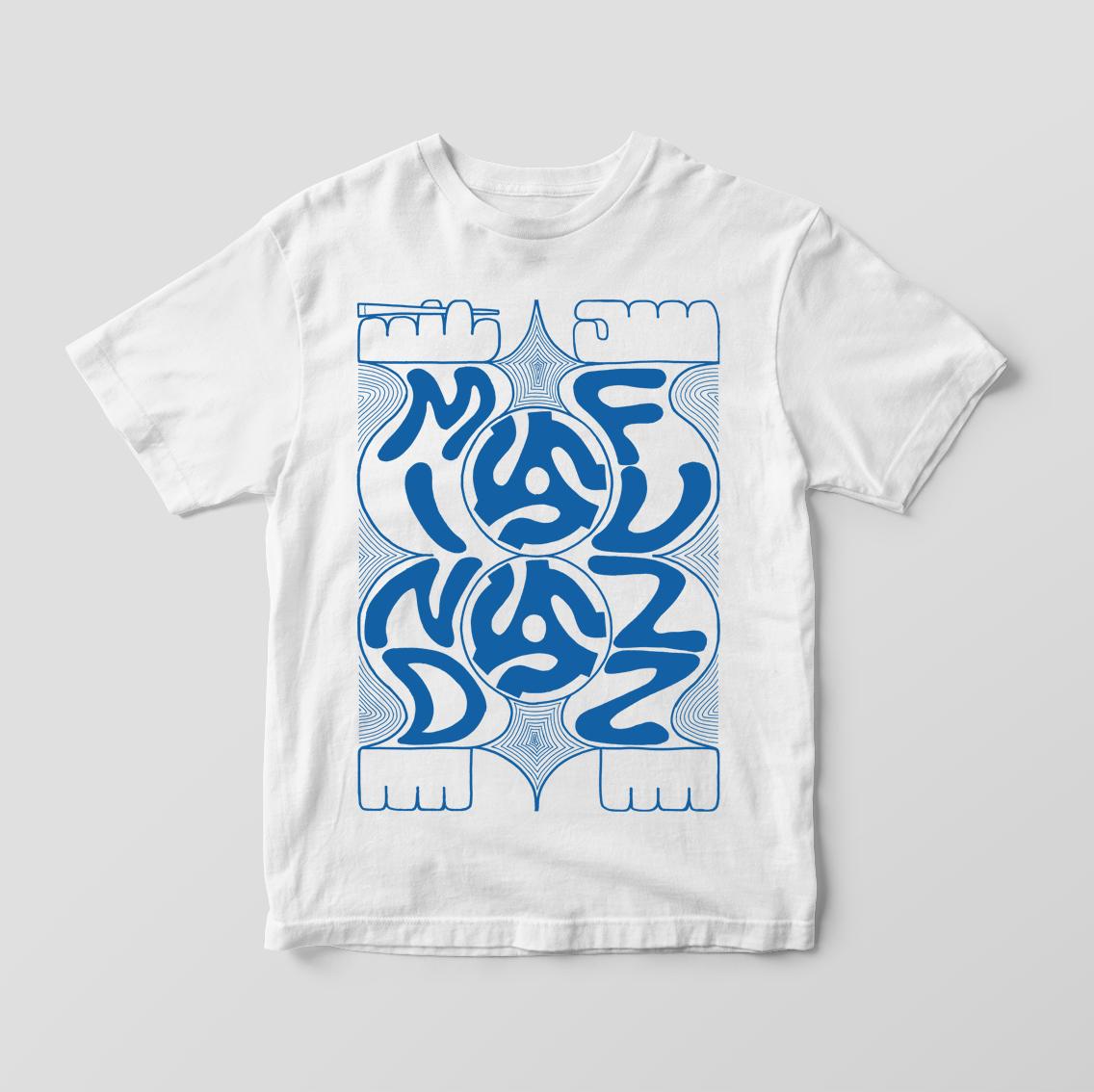mind fuzz tshirt mockup v1.1.jpg