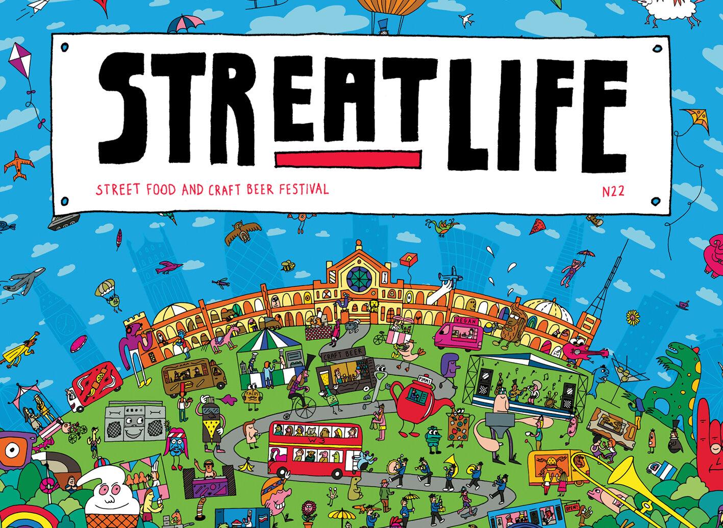 StrEAT Life festival_test.jpg