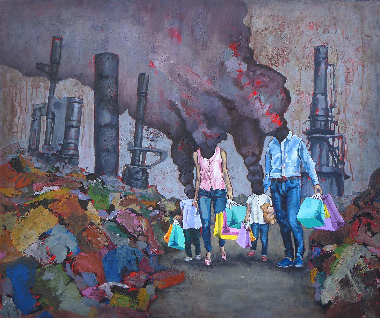 The 6th Floor Collective - Polly Phipps-Holland - Tarek Salhany - P1350707.jpg