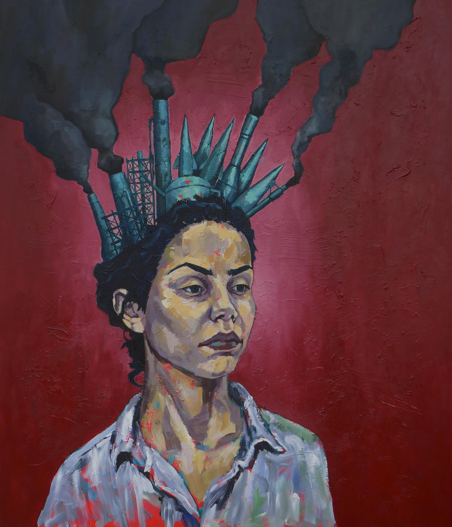 The 6th Floor Collective - Polly Phipps-Holland - Tarek Salhany - P1350722.jpg