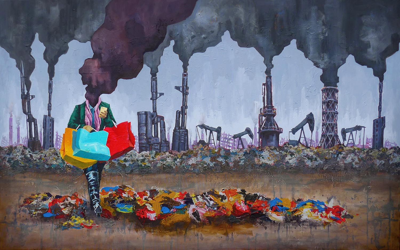 The 6th Floor Collective - Polly Phipps-Holland - Tarek Salhany - P1350730.jpg