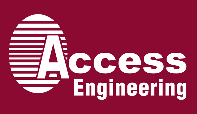 Access-Logo2-1.jpg