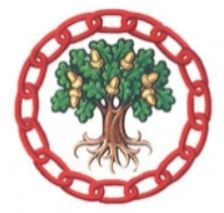 Society_of_Genealogists_Logo.jpg