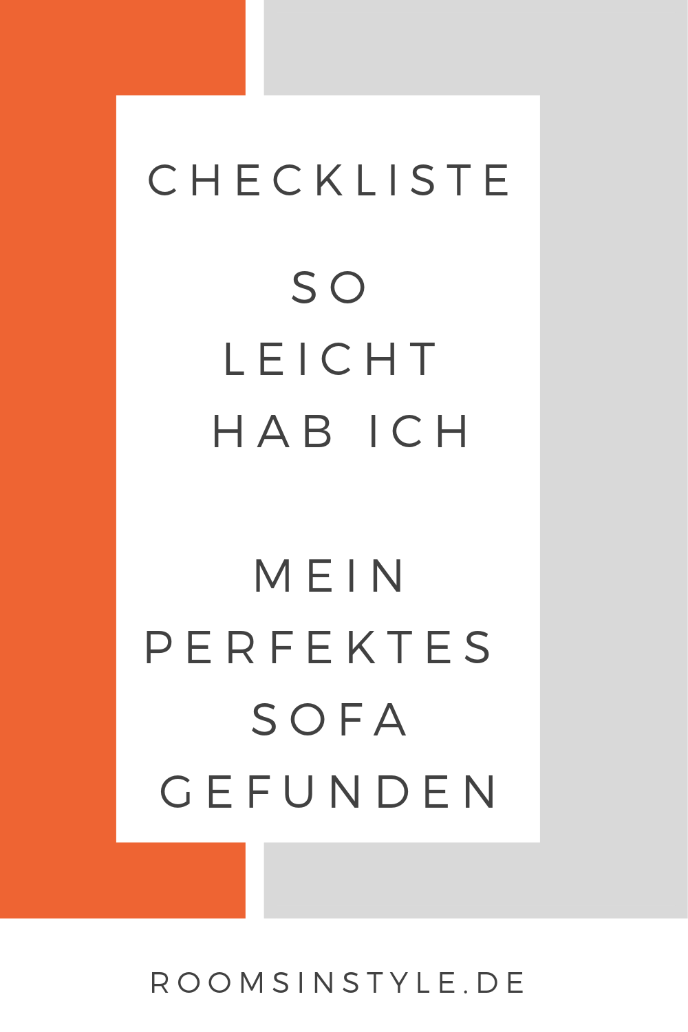 GUIDE Sofa kaufen.png
