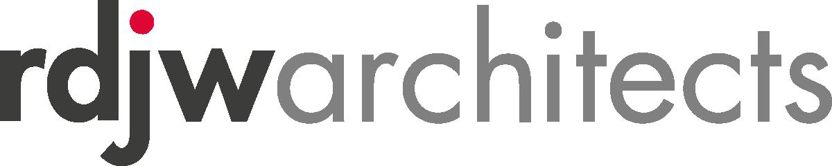 rdjw-main-logo.png