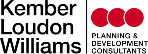 KLW-Logo.png