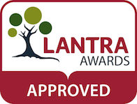 Lantra-Awards_logo_APPROVED-sept-15-1024x777.jpg