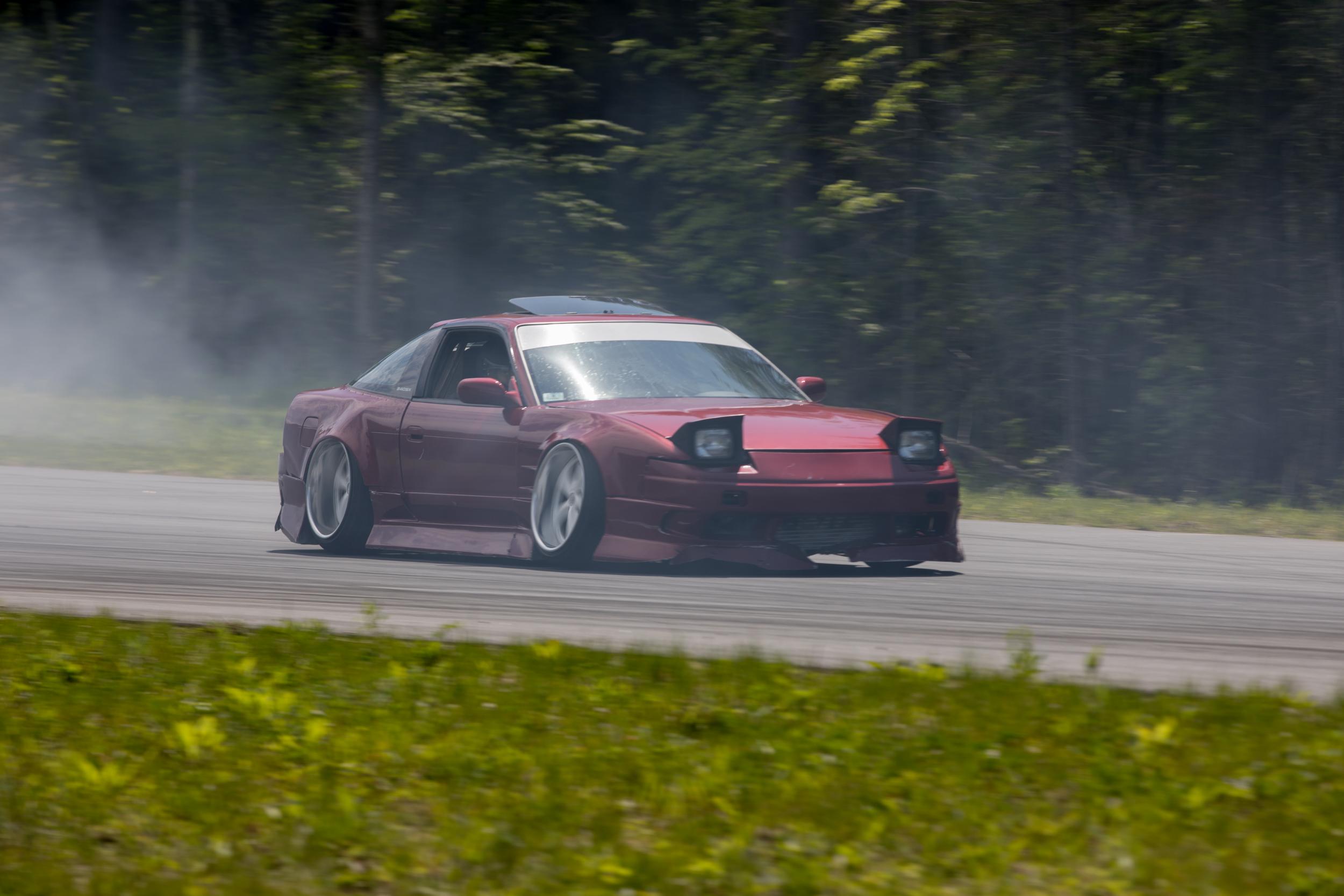 Drifting_03.jpg