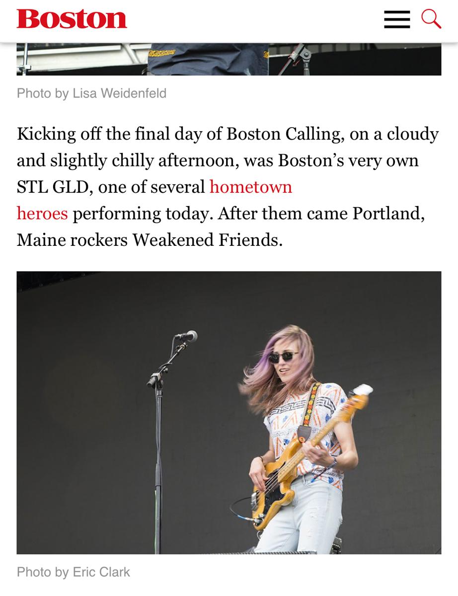 Boston calling work-5.jpg