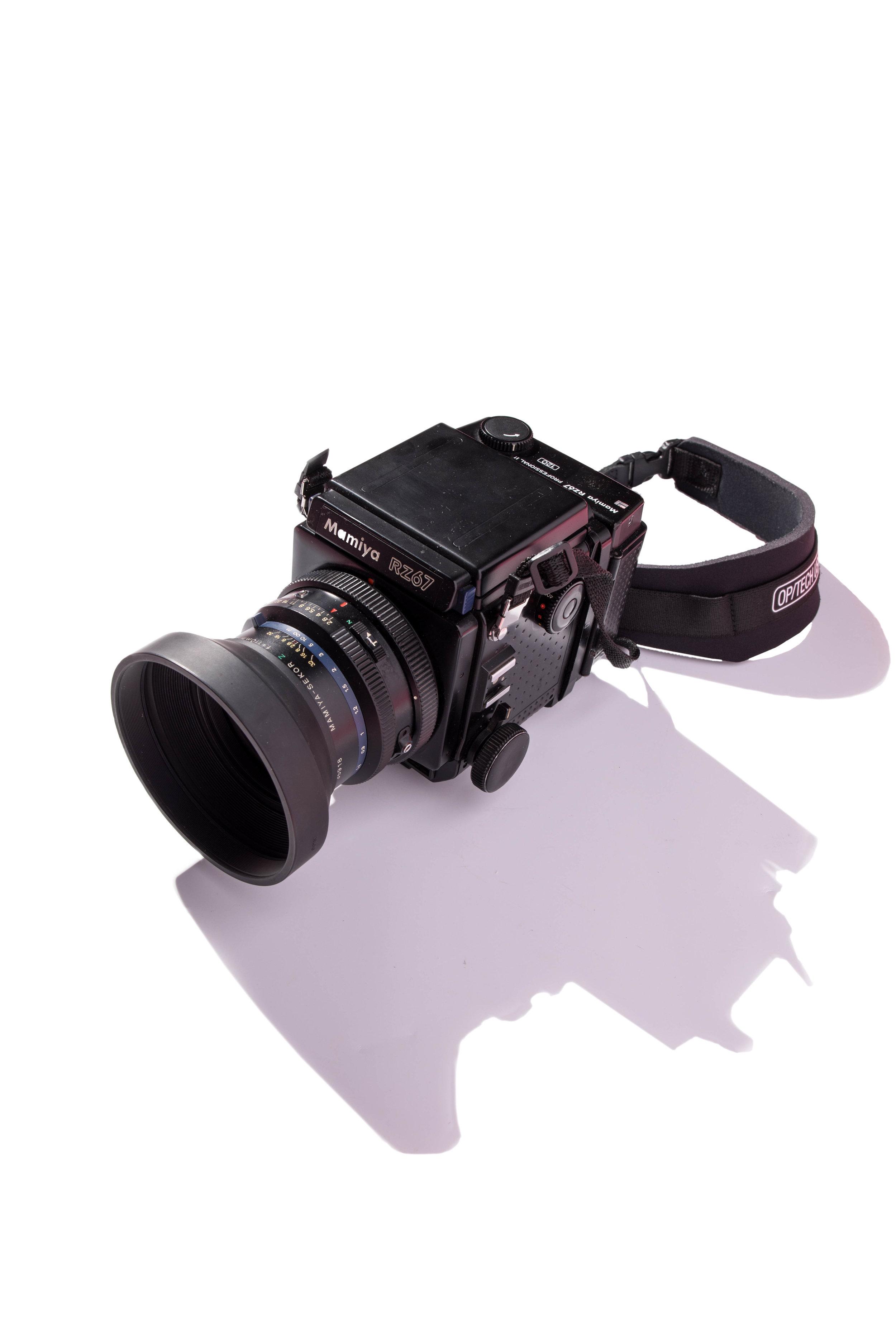 Capture One Session0068-Edit.jpg