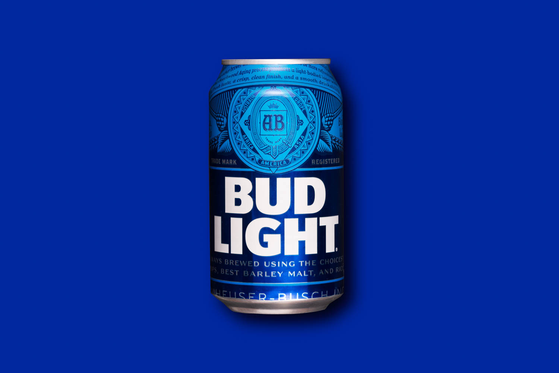 BudLight Finished.jpg