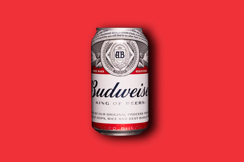 Budweiser Finished.jpg