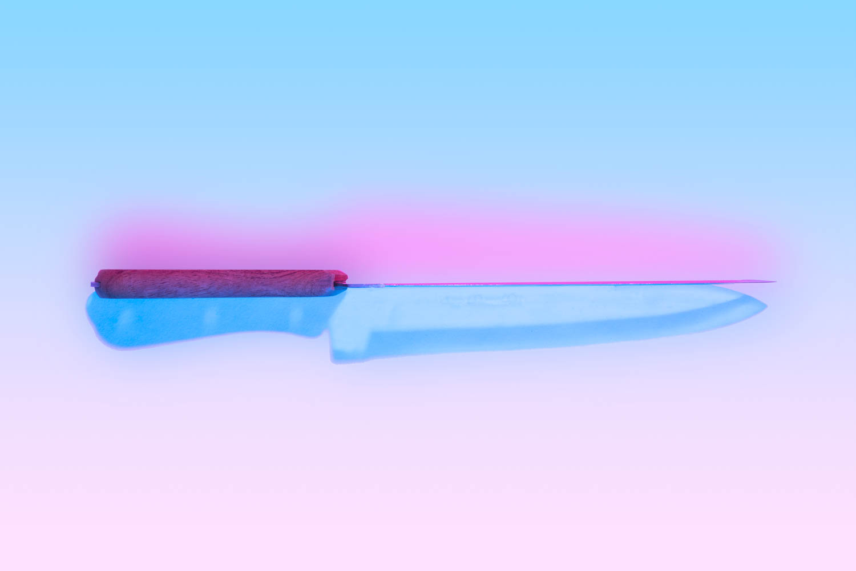 Knife Finsihed_.jpg