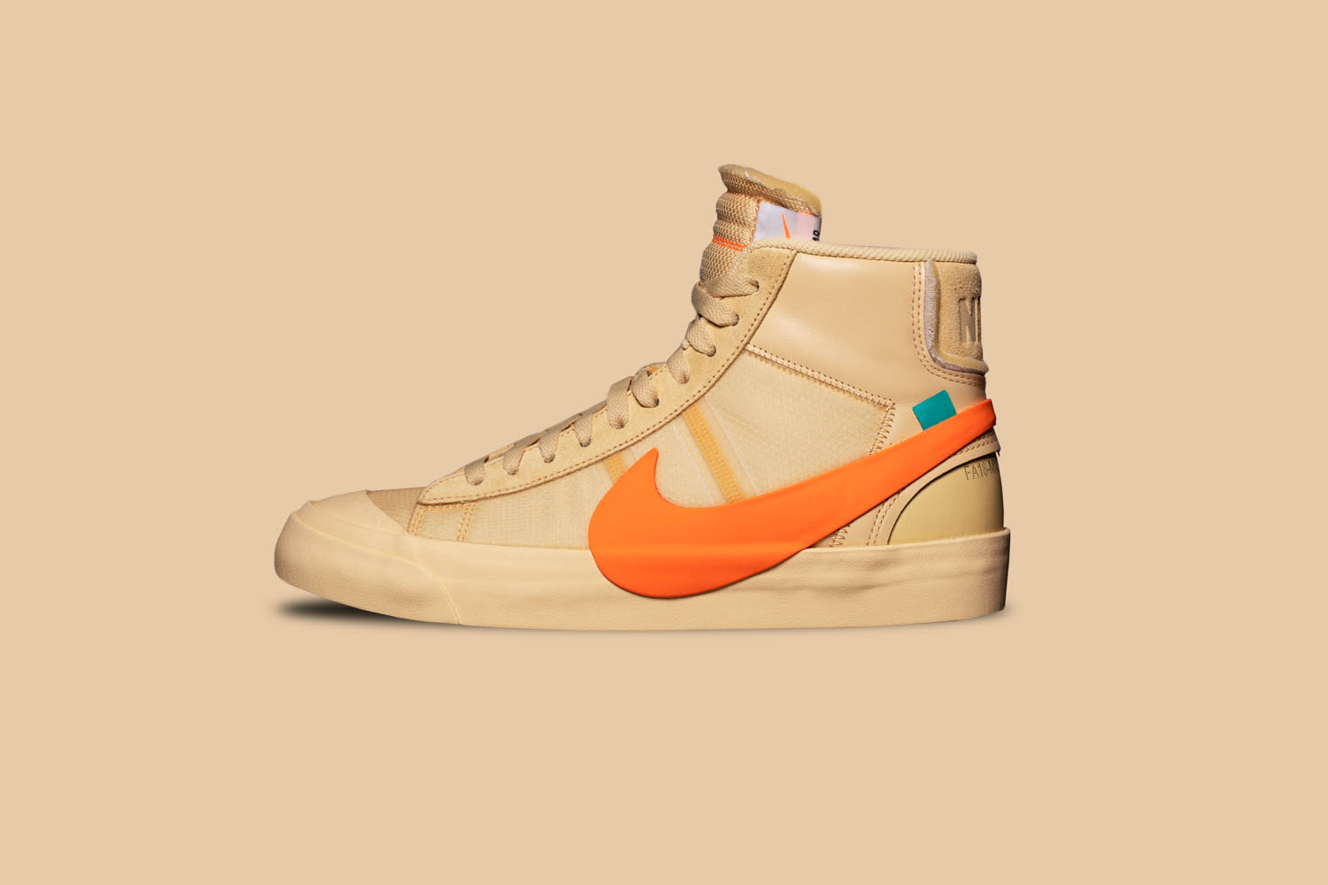 Off white Finished.jpg