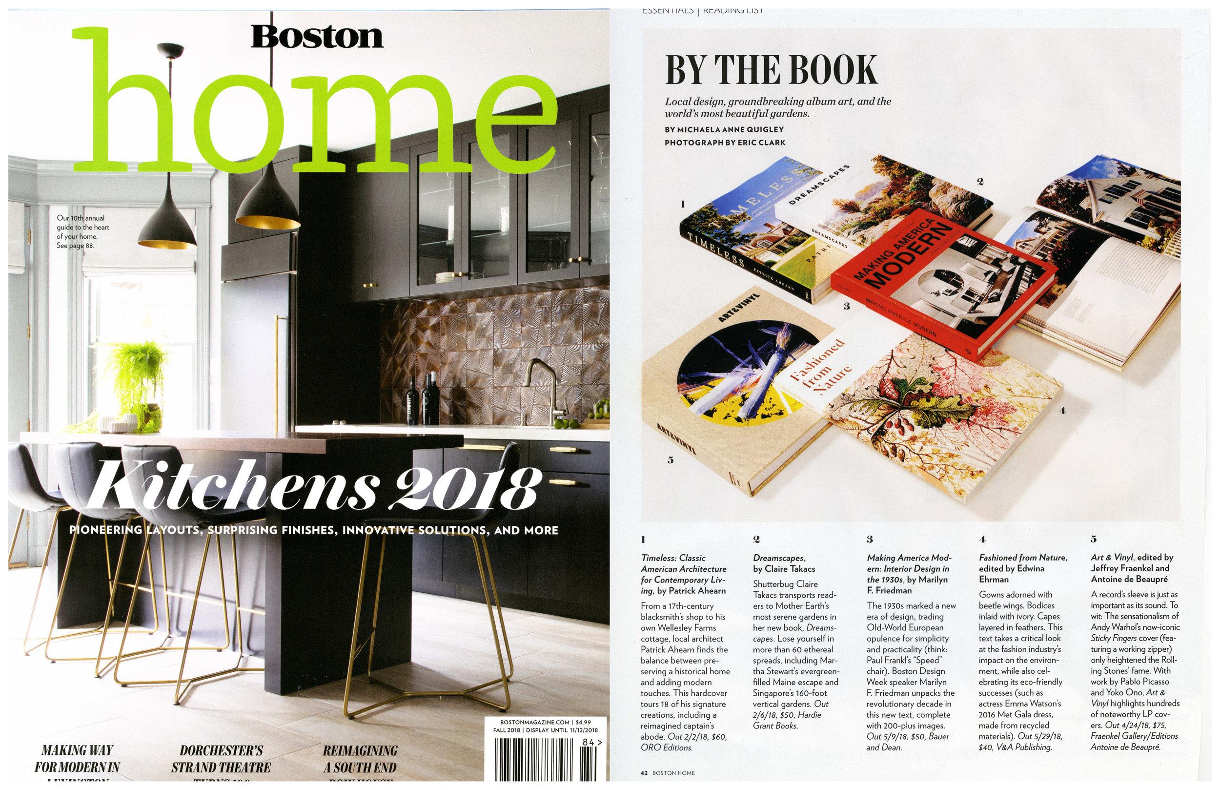Boston mag 1.jpg
