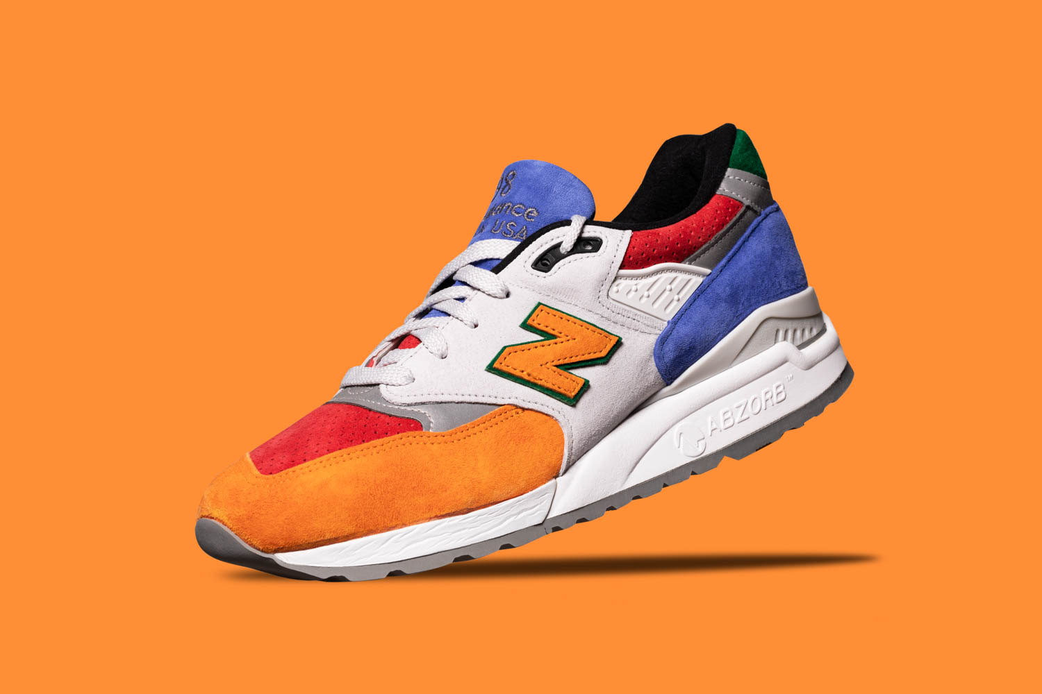 New Balance Sneakers Finished-9.jpg