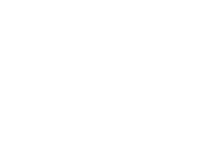 Crossfit Providence_logo_white.png
