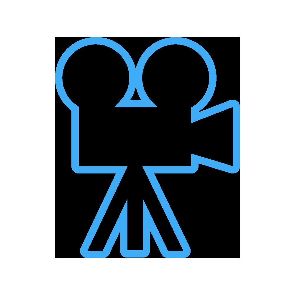 "Filmmaker<br><font size=2 color=""#cccccc""><b>COMING SOON</b></font>"