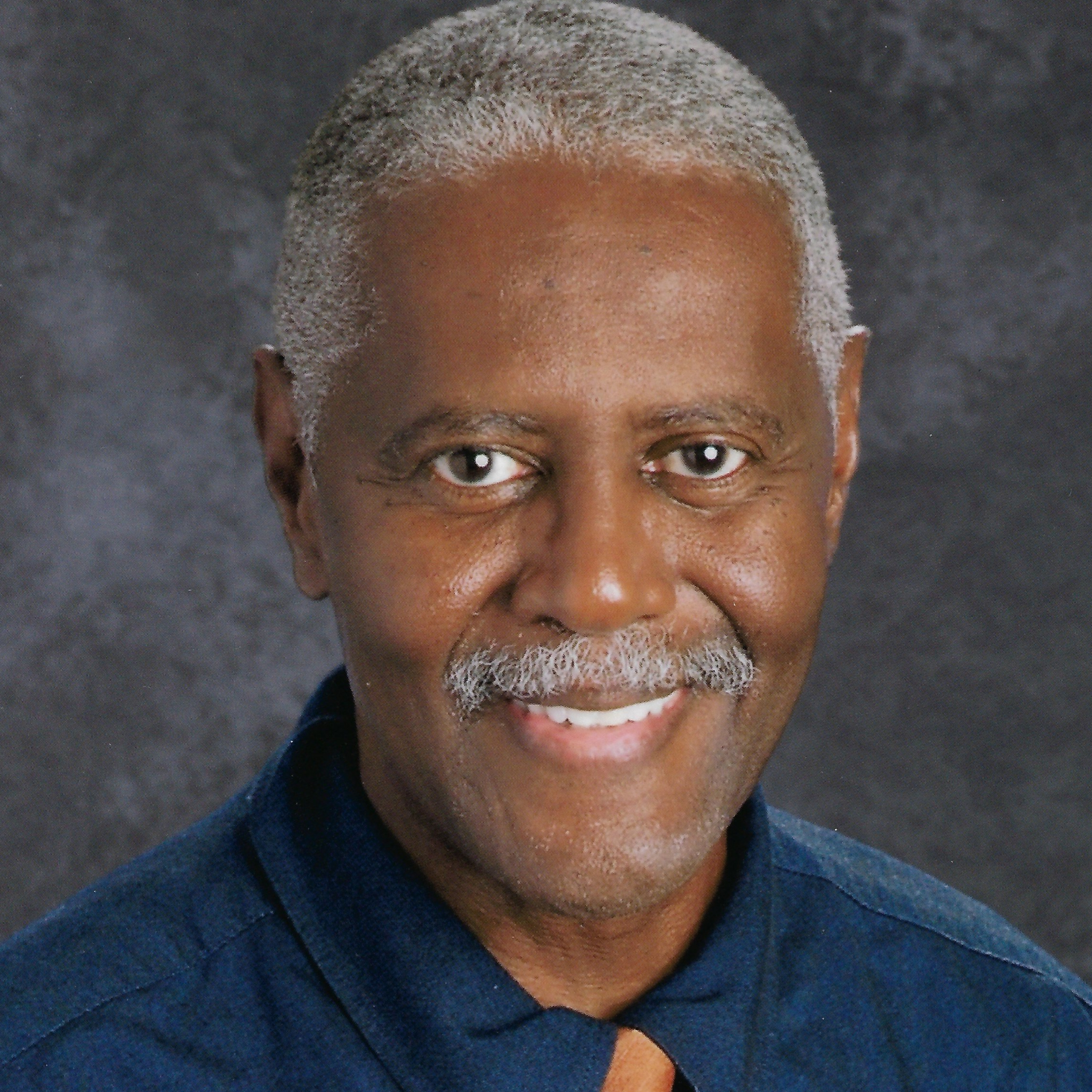 """HOWARD SANDIFER   Executive Director Chicago West Community Music Center (CWCMC)   """"Young, aspiring artists can't help but learn and benefit from consulting with consummate professionals such as those that have been assembled at The Dream Counsel. I've had the pleasure of watching Darryl Duncan interact, advise, mentor and instruct young people interested in seeking careers in the music industry. This team's level of passion and commitment is going to make a major impact on the entertainment business! Congratulations to The Dream Counsel for launching this new and exciting venture."""""""
