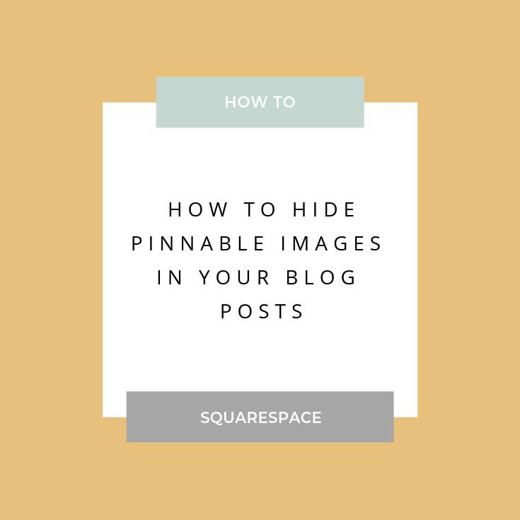 sq hide pinnable images.png