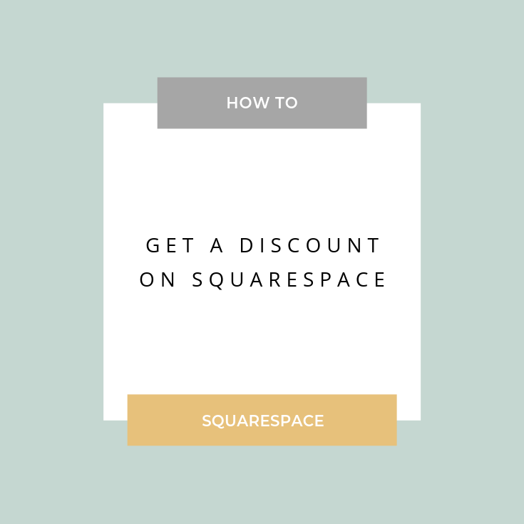 sq how to get squarespace discount.png